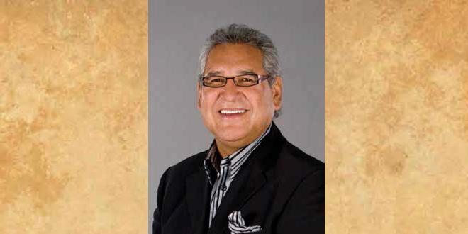 Dave Tuccaro