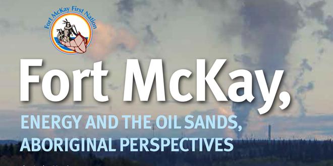 Fort McKay