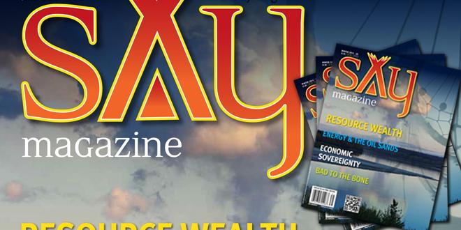 Issue 55 – Winter 2014