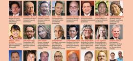 World Indigenous Business Forum
