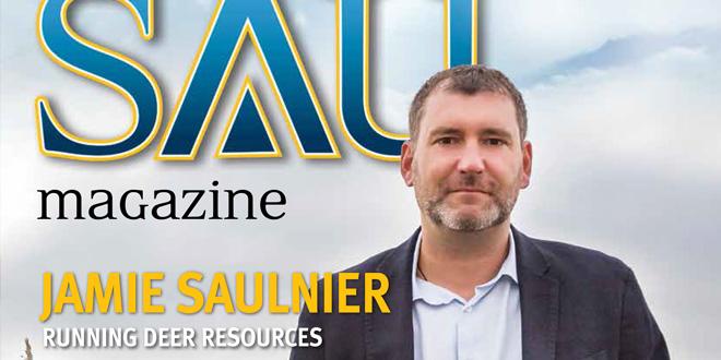 Issue 62, Fall 2014 | Entrepreneurs