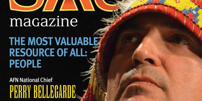 Issue 63, Winter 2015