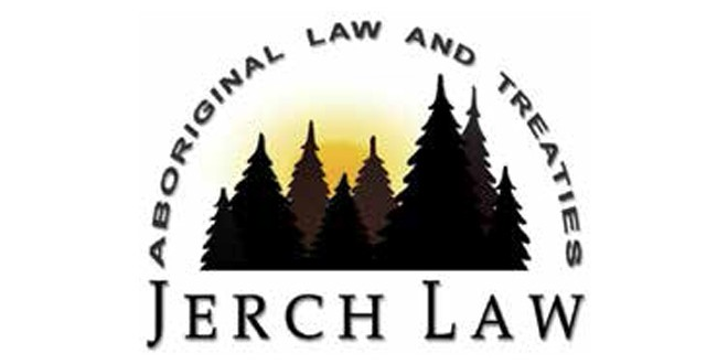 Jerch Law