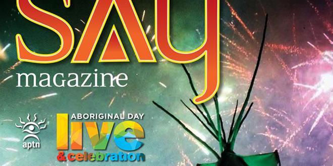 Issue 67, Summer 2015