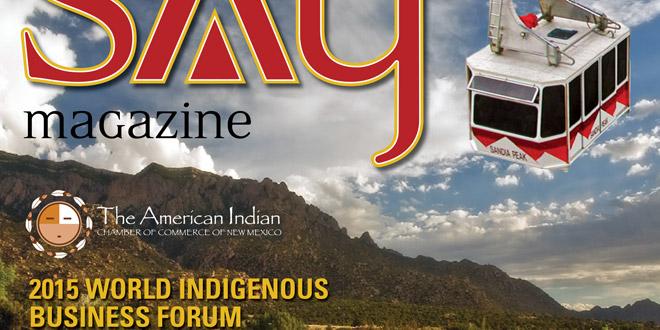 Issue 70, Economic Development 2015