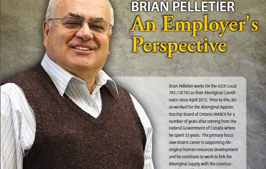 An Employer's Perspective