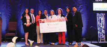 10th Annual Native American Economic Summit