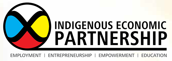 Indigenous Economic Partnerships