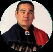 Victor Tssessaze