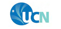 UCN Readies for a Skilled Northern Workforce