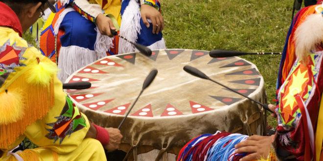 Laurier-Syracuse Exchange Program: Building Indigenous Curricula across Borders
