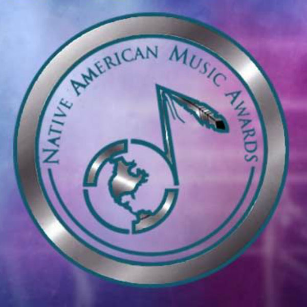 Indigenous in Music with Larry K, Nominated for Best Music Radio Show
