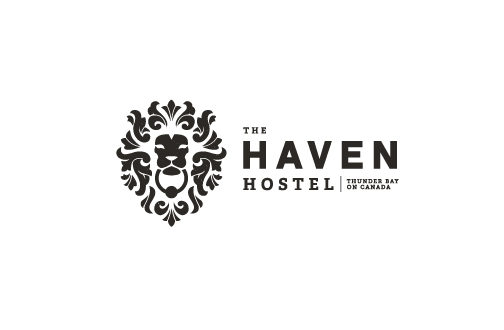 The Haven Hostel