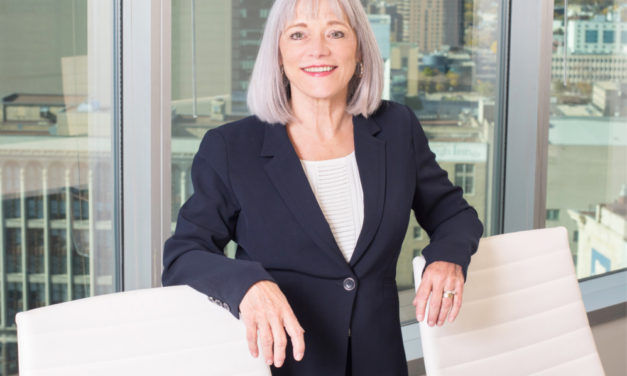 Valuing Indigenous Inclusion in Corporate Leadership