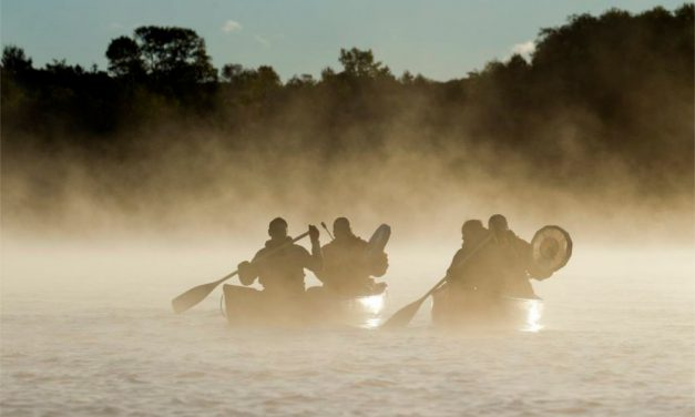 New Tech Expands Possibilities in Indigenous Tourism